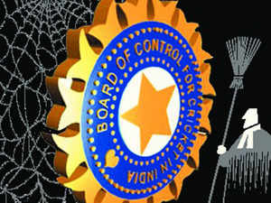 Unhappy with few ICC decisions, BCCI members vow to safeguard Board's interest