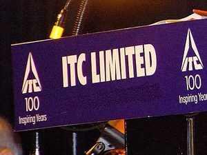 ITC-bccl