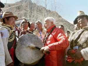 Modi-Nepal-pti