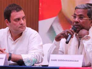 rahul-sidda-bccl
