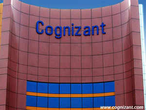 cognizant-agencies-1