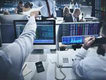 Trading-Floor---Stocks---Th