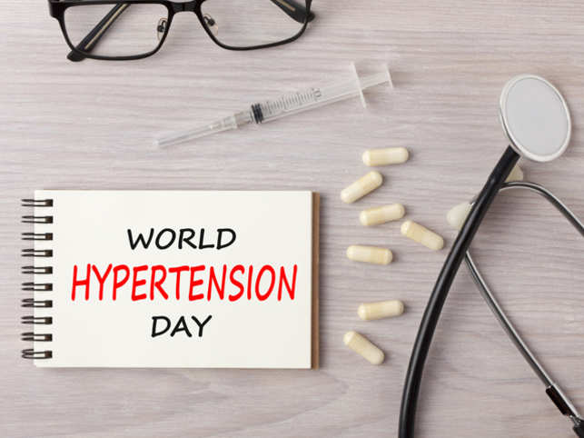 Hypertension is an increasingly important medical and public health issue. As one ages, hypertension becomes almost inevitable. Its prevalence increases with advancing age to the point of being 50 per cent in people 60–69 years of age and approximately 75 percent in those 70 years of age and older. In fact the lifetime risk of developing hypertension is approximately 90 per cent for men and women who were non-hypertensive at 55 or 65 years, respectively.  Here are expert tips from Dr Santosh Kumar Dora, Senior Cardiologist, Asian Heart Institutes to deal with hypertension effectively: