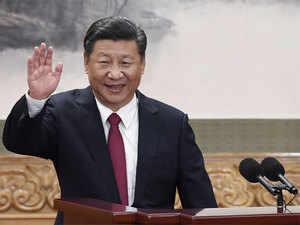 Xi-jinping-afp
