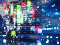 Market Now: RCom, Bharti Infratel keep telecom pack up