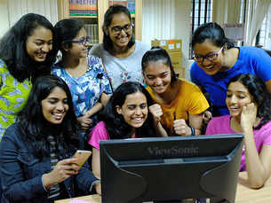 CBSE students can now directly get exam results from Google