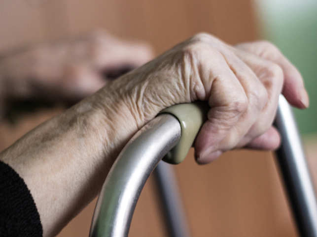 Now, AI-based software may identify, measure common causes of dementia