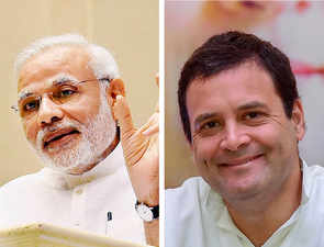 A Google search for 'Feku' will lead you Modi, 'Pappu' will take you to Rahul Gandhi