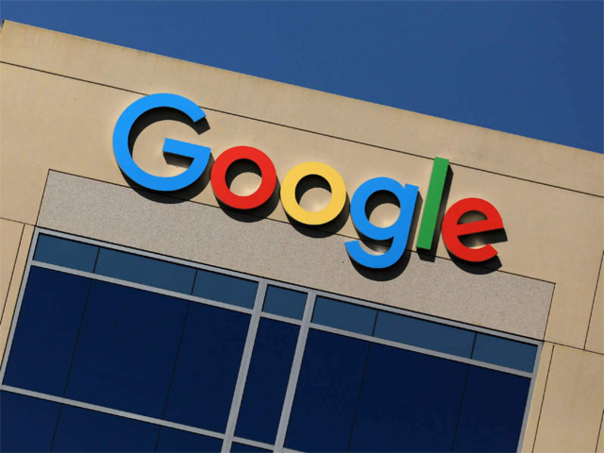 Google News: Latest News & Videos, Photos about Google News