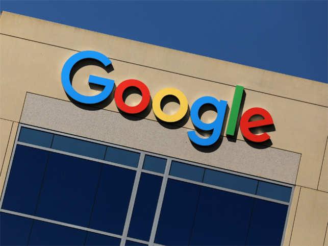 New AI-powered Google News app is now available on iOS