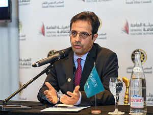 Ahmad-Al-Maziad,-CEO-of-General-Culture-Authority-of-Saudi-Arabia