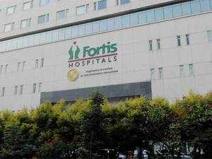 With extended bid, IHH back in race for Fortis