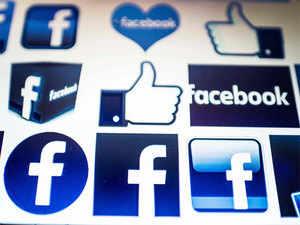 facebook-reuters1