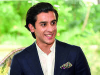 India's royal diaries: I discovered my passion for polo on my own, says Padmanabh Singh