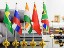 emerging-markets--TS