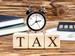 Income tax department cautions TDS deductors against quarterly filing default