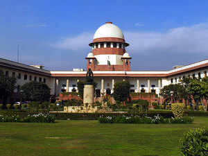 Supreme Court orders floor test tomorrow in Karnataka at 4pm