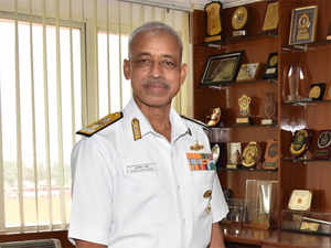 Vice-Admiral-M-S-Pawar-bccl