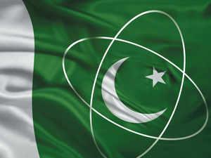 Pakistan-flag-bccl