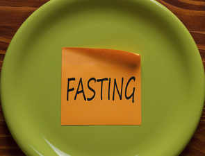 Fasting this Ramadan? Dos and don'ts for diabetics