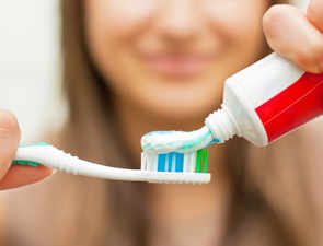 Did you know toothpaste can combat severe lung disease?