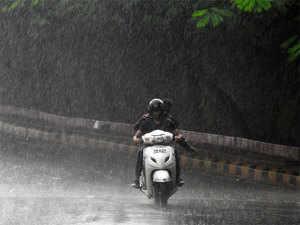 rain-BCCL