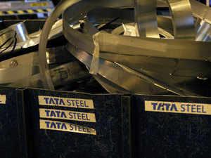 Tata-Steel-Re2