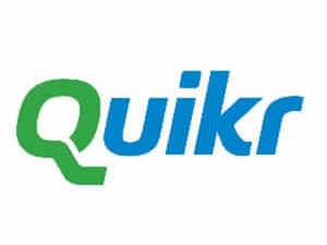quickr-agencies