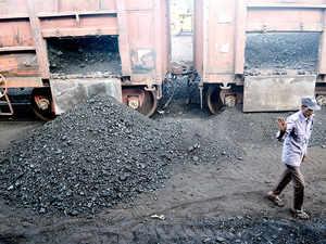 Anil Kumar Jha, CMD Manahanadi Coalfields, to take over as Coal India chairman