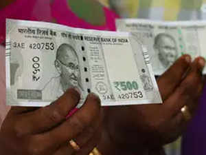 Currency situation normal, ATMs working fine: DEA Secretary