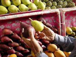Pears-