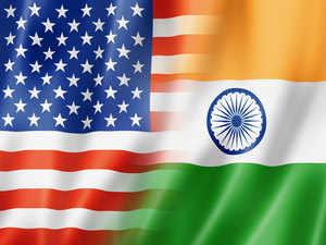 India USA