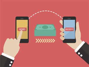 mobile-transaction-thinksto