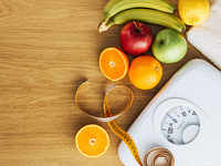 Be careful about crash diets: Sudden weight loss can lead to damaged liver