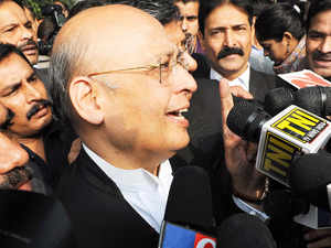 Court addressed all our concerns, says Abhishek Manu Singhvi
