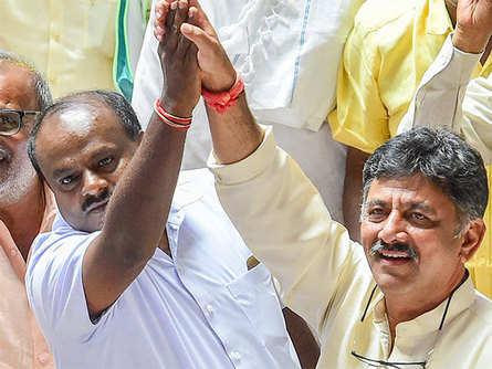 karnataka-elecitons-rajinikanth-congress-bjp-jds-y