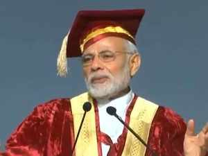 J&K has ability to reach all peaks of development: PM Modi