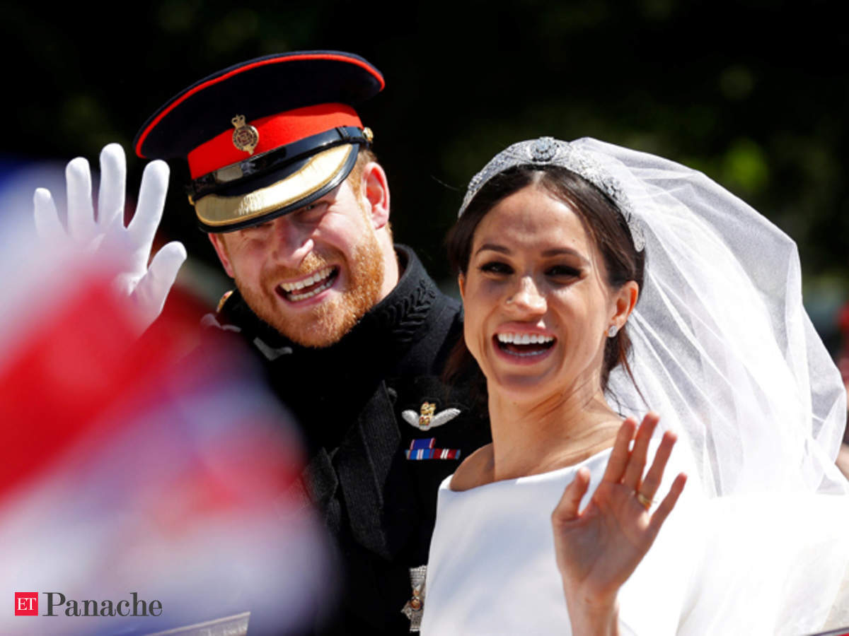 Bizarre Wedding Traditions Some Of The Crazy Wedding Traditions From Around The World The Economic Times