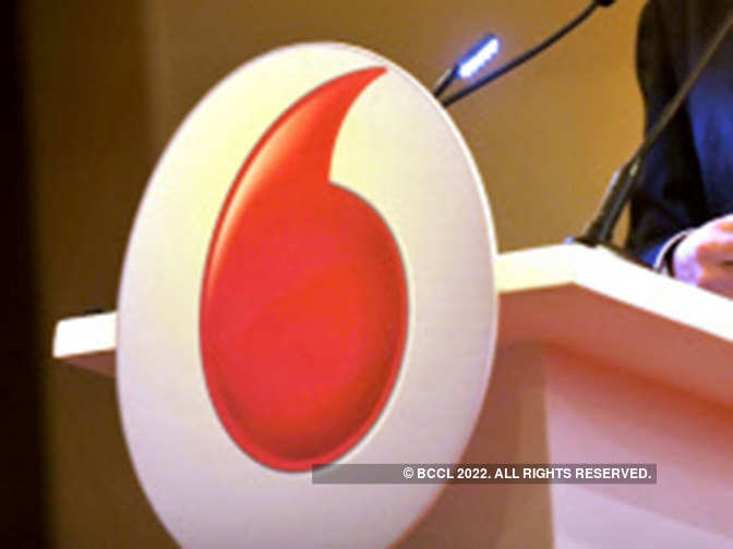 Arbitration panel to hear Vodafone challenge to Rs 22,100 cr tax in Feb 2019