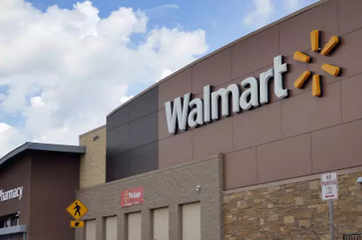 Wal-e-Mart: How the world's largest retailer is shaping up its e-commerce strategy in India