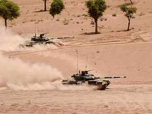 Tanks-army-bccl