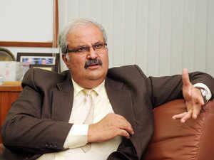 Dabur-India-CEO---BCCL