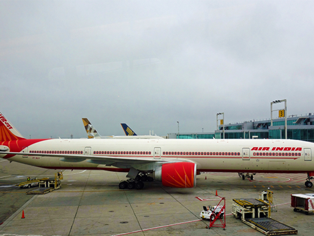 Air India's privatisation: This changes everything