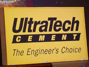 UltraTech Cement deals to buy Century Textiles' cement business