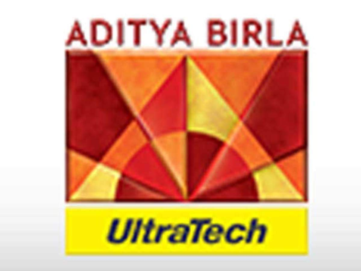 Ultratech Cement bags limestone mining block in MP - The