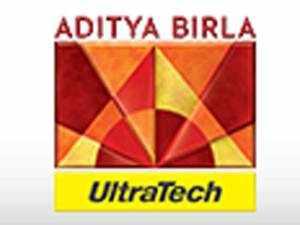 Ultratech Cement bags limestone mining block in MP