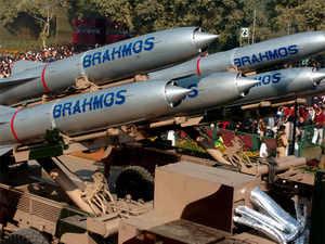 brahmos-missile-bccl