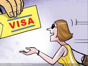 visa-bccl-1