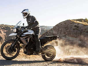 Best new motorcycles for every type of rider