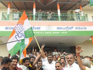 Congress-Karnataka-bccl
